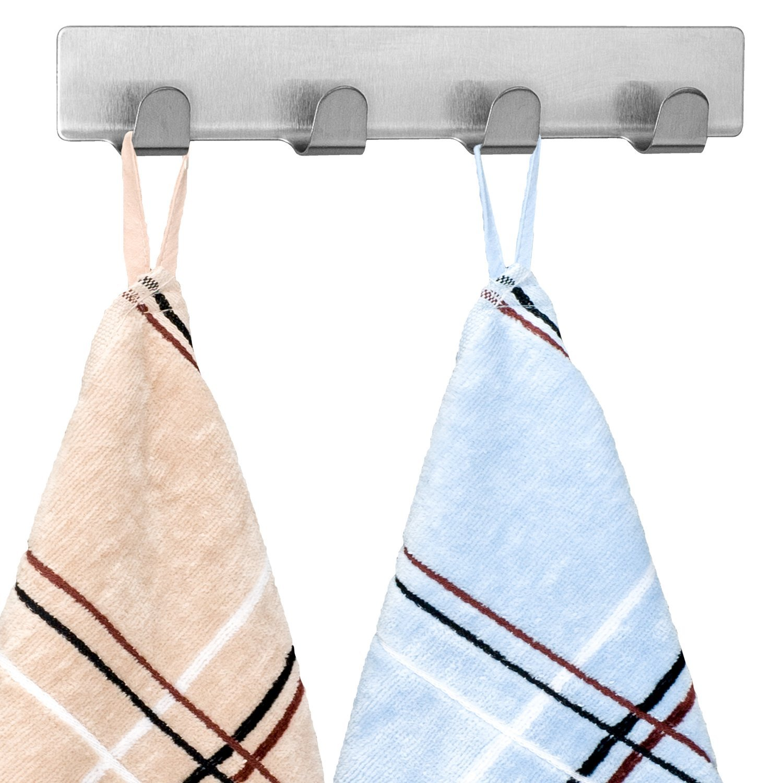 Towel Hook Racks For Bath Robe