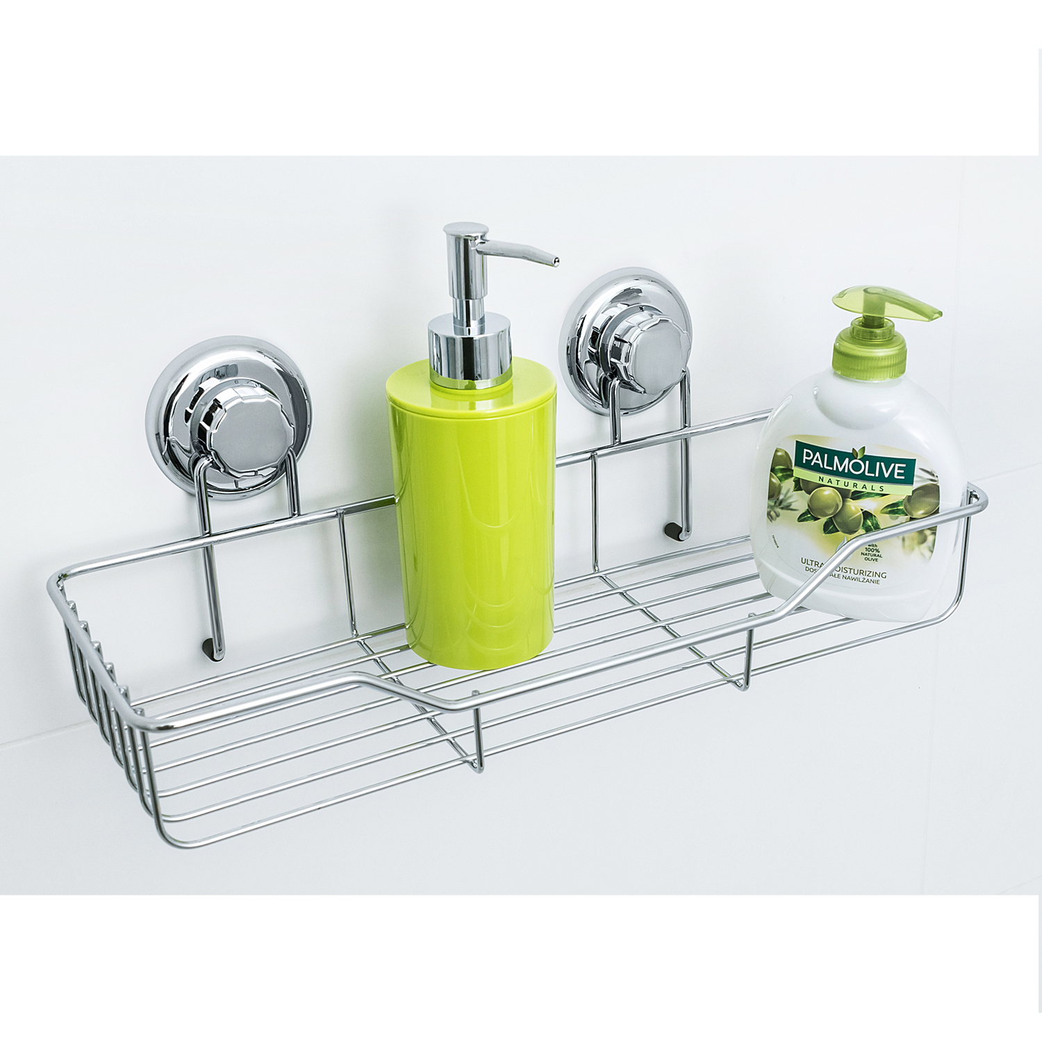 towel suction with cups many bars bathroom kinds of