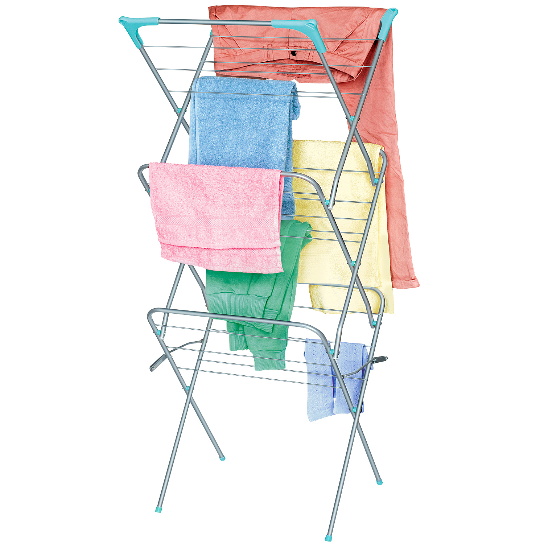 rack product kindy direct tidee art drying