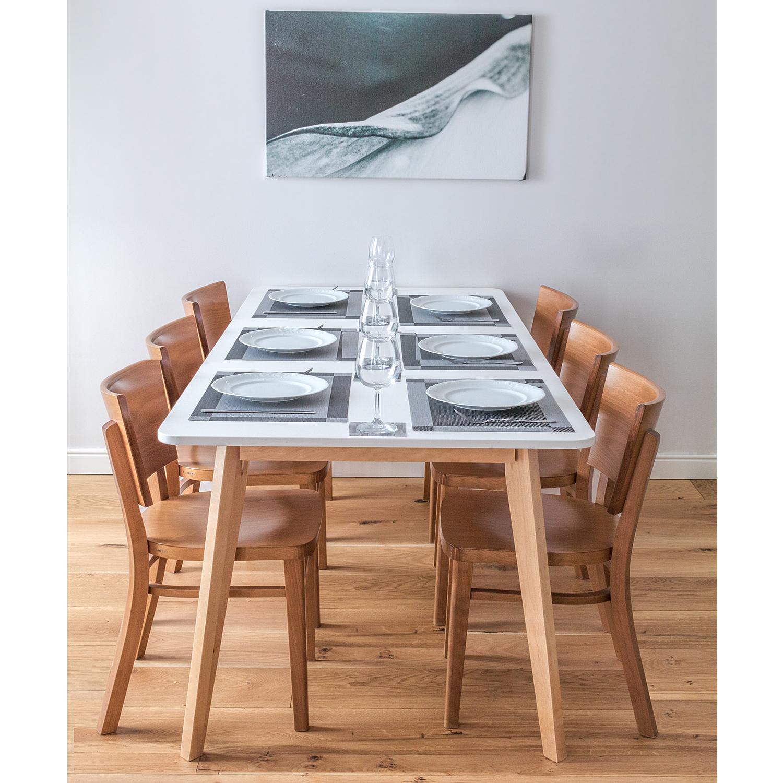 Tatkraft First Table Placemats Set 6