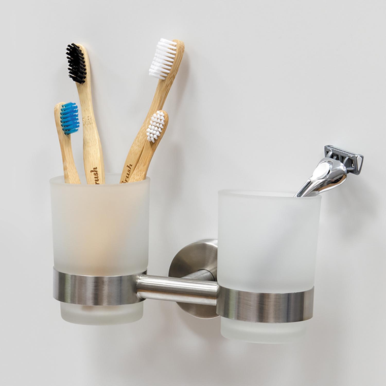 DALE-silicone-glue-fixation