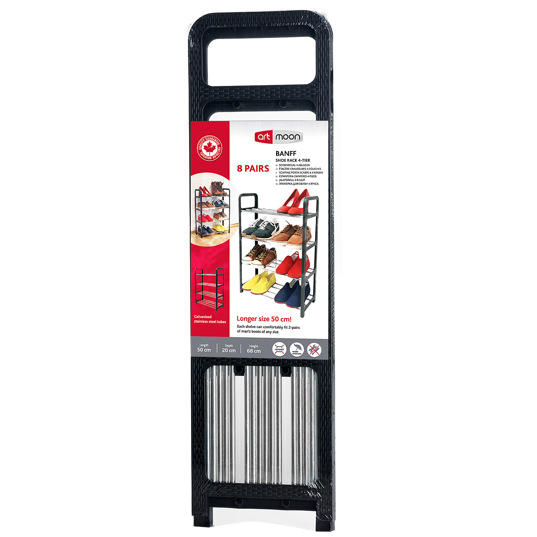 Porta Tables Soft Racks 50/cm//20/